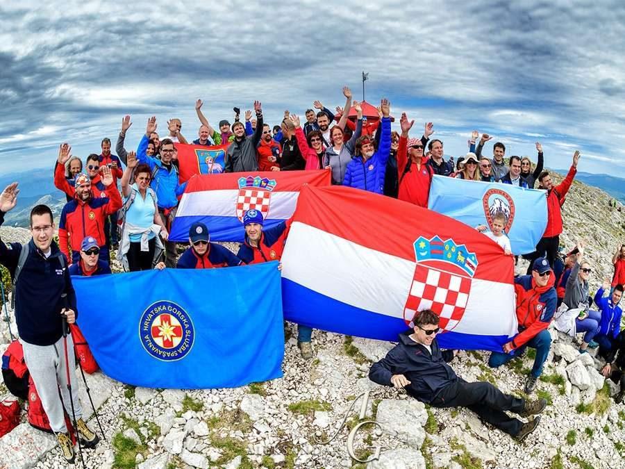 razglednica s krova hrvatske 1